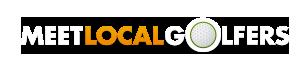 meetlocalgolfers.com